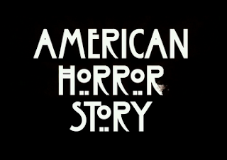 American Horror Story season 3 casting calls and auditions