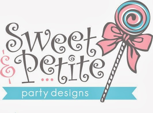 Sweet & Petite Party Designs