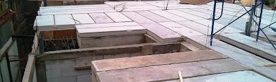 Panel lantai hebel murah