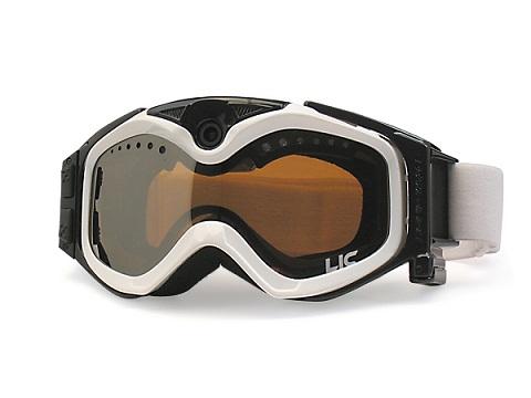 Liquid Image Goggles