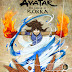 Download Film Avatar : The Legend Of Korra (Season 1 Complete)