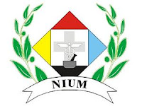 NATIONAL INSTITUTE OF UNANI MEDICINE (NIUM) RECRUITMENT JUNE- JULY-2013 FOR PROFESSOR, READER, CLINICAL REGISTRAR | BANGALORE