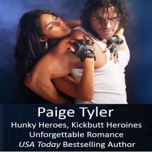 Unforgettable Romance!