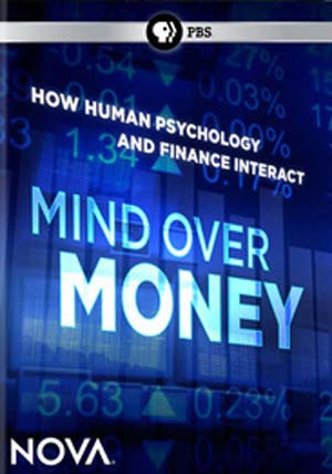 Nova Mind Over Money (2011)