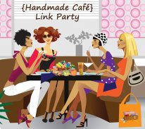 http://oksanalikesit.blogspot.ru/2015/11/handmade-cafe-57-features-57.html