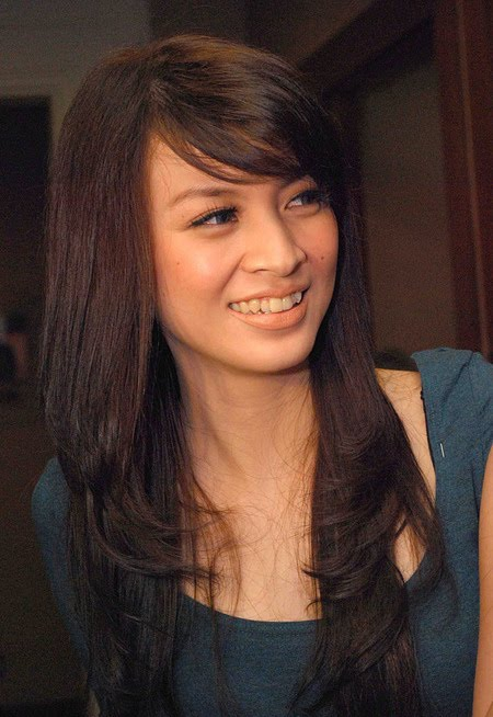 Artis Indonesia - Foto Donita 21