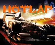 CONTRARRELOJ F1 2011-F1ISITEAM
