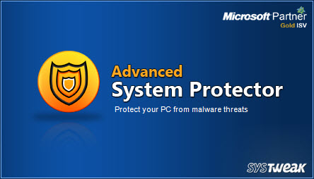 Advanced System Protector 2.1.1000.10844 Free Download Crack Full