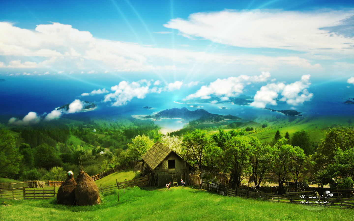 http://4.bp.blogspot.com/-0tKcFfr4DZI/UE55hLgFs1I/AAAAAAAAHt8/e3RG-ynGBOY/s1600/heavens-farm-hd-wallpaper-desktop-background.jpg