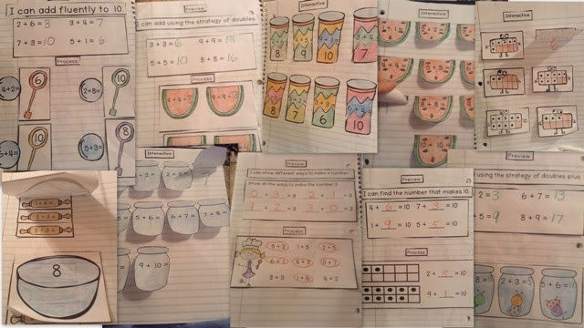 http://www.educents.com/kindergarten-interactive-student-notebook-packet.html#topcntryfn