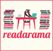 Readarama