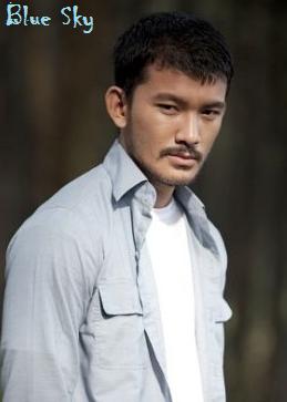 Biodata Rio Dewanto - Aktor Indonesia Populer