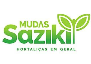 Mudas Saziki
