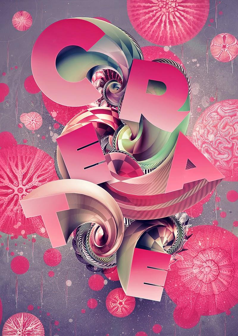 Nik Ainley - Design Portfolio