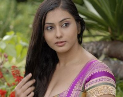 Namitha Amazing Pics