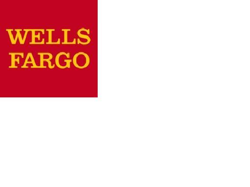 History Of All Logos All Wells Fargo Logos