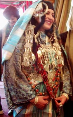 libyan-bride.JPG