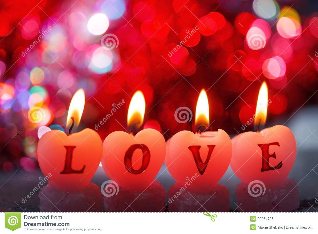 romanticas frases de amor con imagenes lindas para descargar