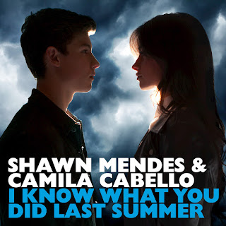 Shawn Mendes & Camila Cabello - I Know What You Did Last Summer on iTunes