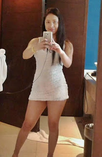 Horny and twerking - sexygirl-FB_IMG_1466356328419-773250.jpg