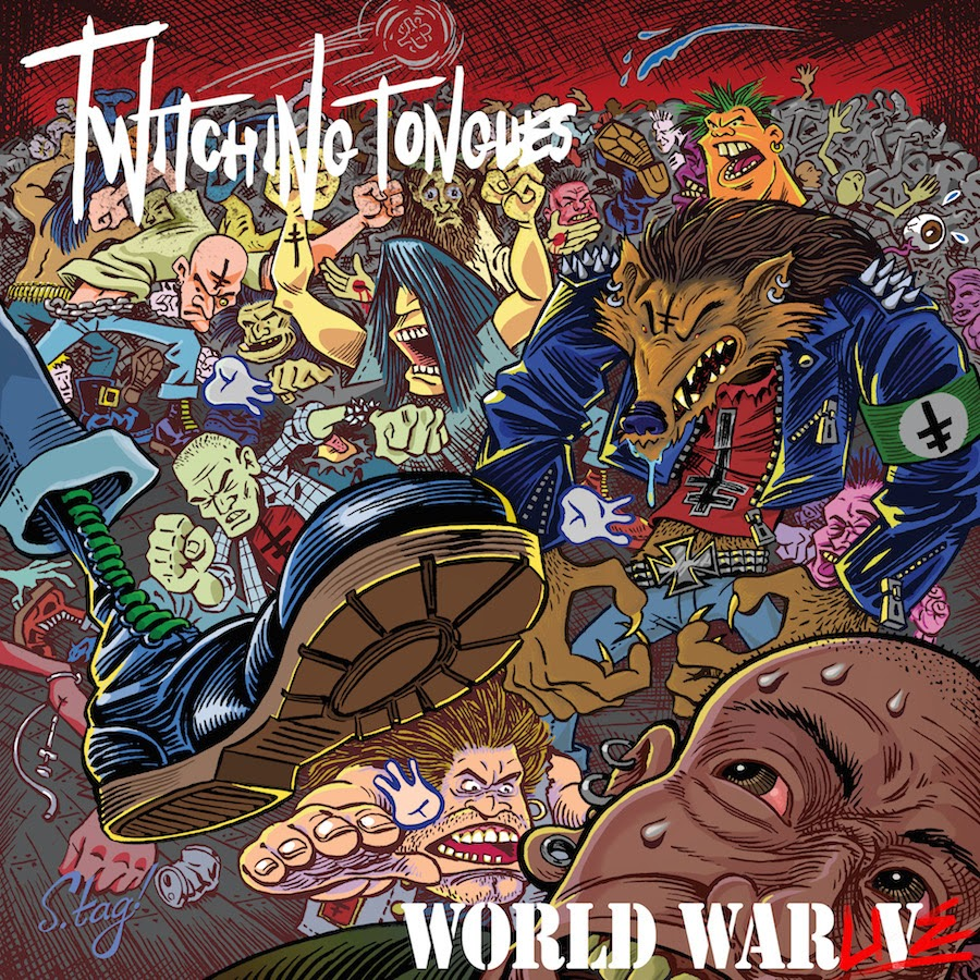 http://closedcasketactivities.bandcamp.com/album/twitching-tongues-world-war-live