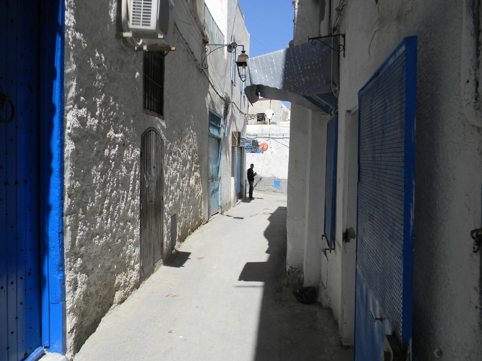 Vento progetto per un documentario tra tunisia e sicilia - Si aprono finestre pubblicitarie ...