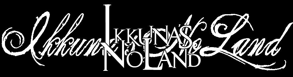 Ikkuna's No- Land