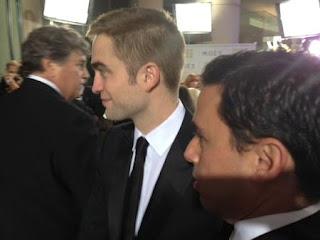 Golden Globes 2013 BAh8r3VCMAA4MFT
