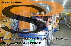 MERCADINHO S&P