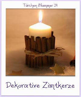 http://eska-kreativ.blogspot.de/2013/12/blog-adventskalender-turchen-nummer-14.html
