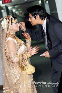 farzana riya chowdhury