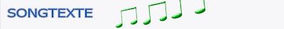 SongTexte Lyrics