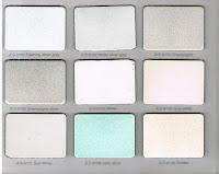 Alustar,Aluminium Composite Panel,alucobond,alucopan,alumetal,pasang Aluminium Composite Panel