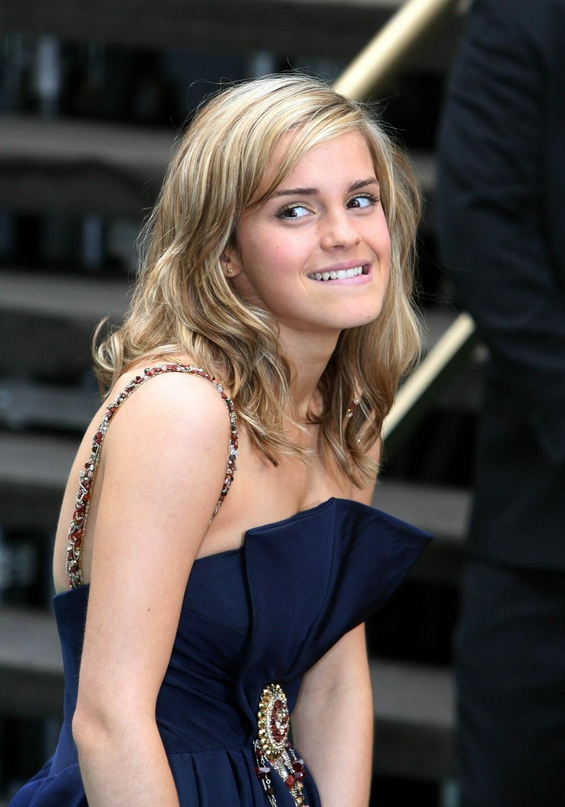 HD wallpapers: Emma Watson hermione granges very beautiful