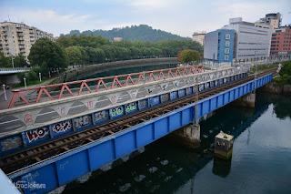 Fotografias-de-Donostia.Puentes-del-Urumea