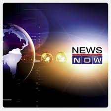 Live Timesnow News Tv Live Streaming Times Now Tv Channel