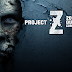 Project Z : New Zombie Game