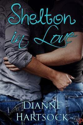 http://www.amazon.com/Shelton-Love-Dianne-Hartsock-ebook/dp/B0050VHCWS/ref=la_B005106SYQ_1_19?s=books&ie=UTF8&qid=1407513964&sr=1-19