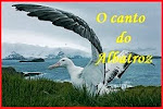 "Blog ""O Canto do Albatroz"""
