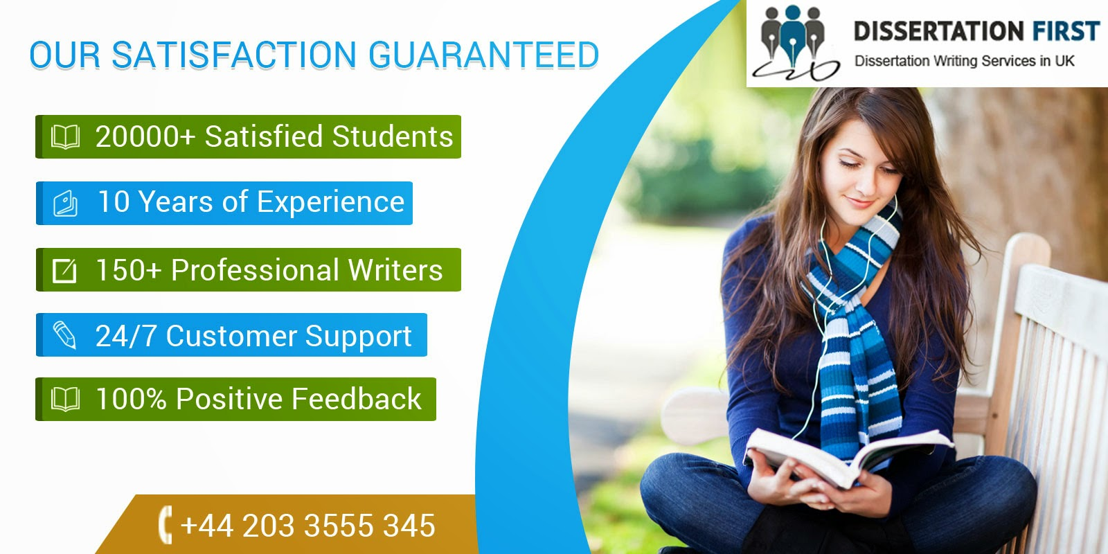 Dissertation services in uk help