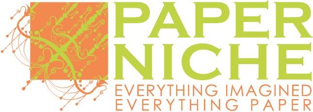 Paper Niche