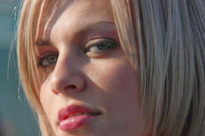 ¿Cómo maquillar los labios en tonos pastel?