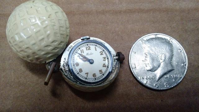 reloj_mido_pelota