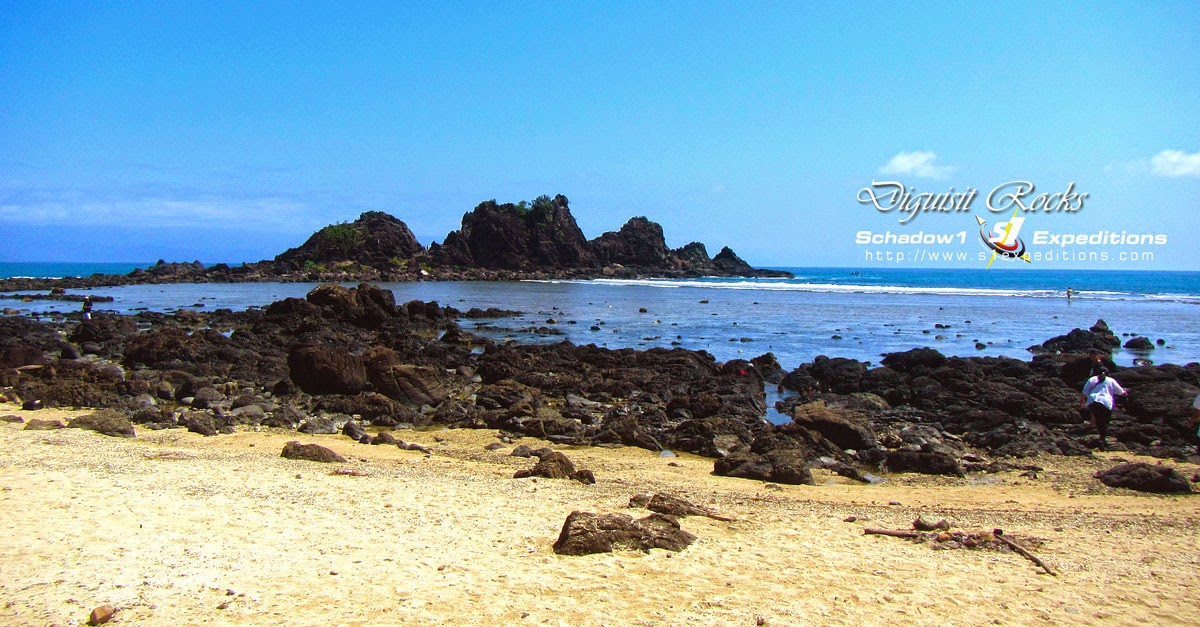travel guide to baler aurora schadow1 expeditions a