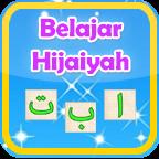https://play.google.com/store/apps/details?id=com.indocipta.belajarhijaiyah