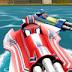 سباق قوارب مائية