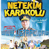 Netekim Karakolu İndir Tek Parça Film HD 720p 2015