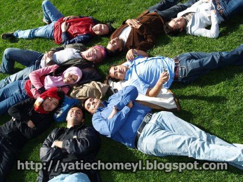 http://4.bp.blogspot.com/-0ti9EjZu1Rc/TZazWTs-T8I/AAAAAAAAKlA/BQ2rmA1OtnU/s1600/86c_86247_19fecfc8_tn.jpg