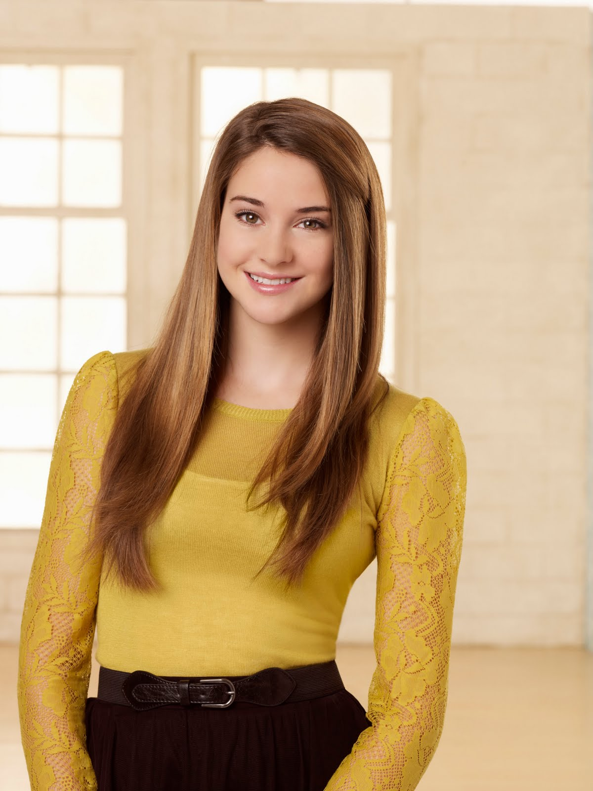 who plays Amy Juergens on The Sceret Life of the American Teenager