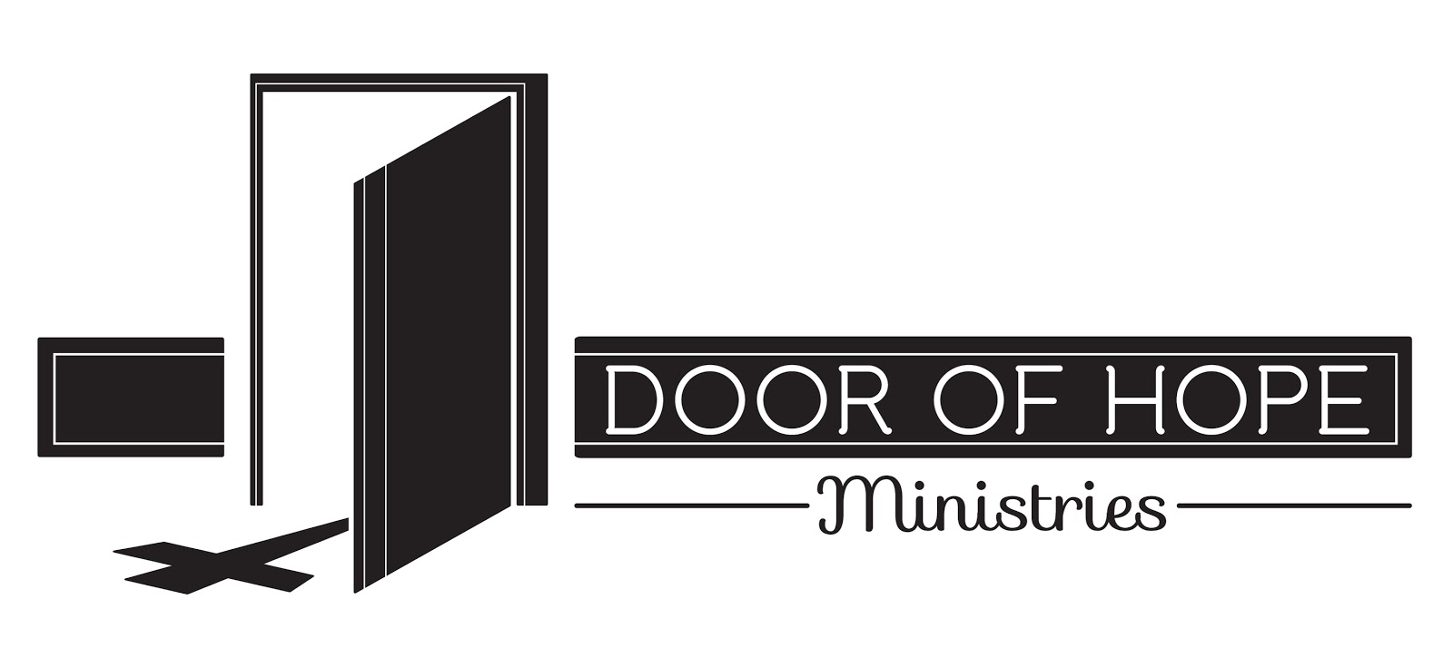... Jesus Christ King Of Kings And Lord Of Lords And Do What We Do For His Glory Alone In Accordance With His Word.  sc 1 st  Step Next Door - Blogger  sc 1 st  Pezcame.Com & Door Ministries u0026 The 2015 Feast Of Caring Gifting Options Tickets pezcame.com